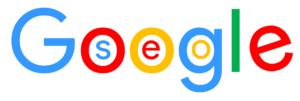 seo google search engine