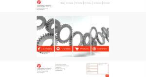 internet marketing company case study 1