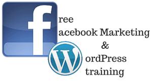 free internet marketing training