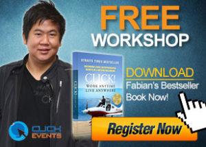 internet marketing workshop